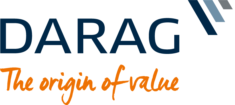 DARAG Group